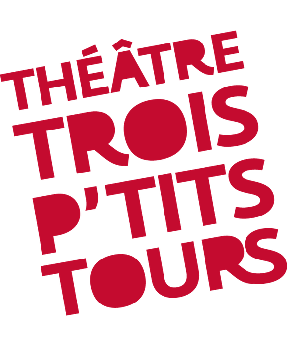 Théâtre Trois P'tits Tours